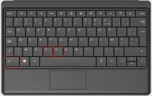 controle-c-v-copier-coller-clavier-300x189