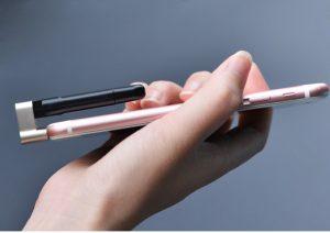cle-usb-connecte-iphone-dm-vue-laterale
