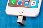 cle-usb-connecte-iphone-dm