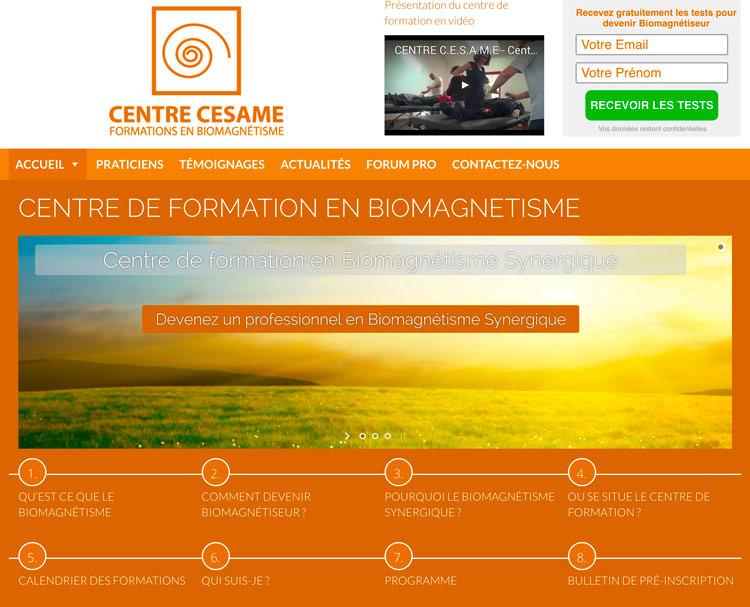 Centre-de-formation-en-Biomagnétisme-Synergique