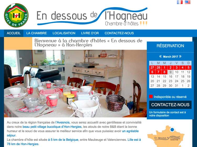 Chambre-d-Hotes-Hon-Hergies-En_dessous-de-l-Hogneau