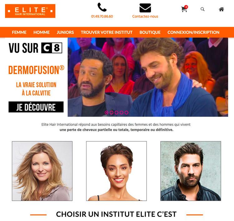 Elite-Hair-votre-perruque-Medicale-Femme-Homme