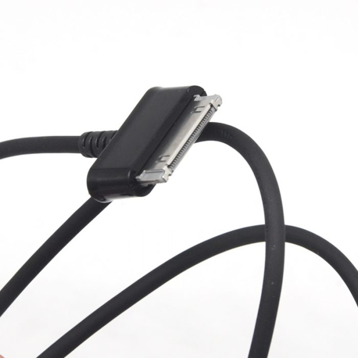 Original-USB-Data-Sync-Charger-Cable-For-Samsung-Galaxy-Note-10-1-Tab-Tab2-P6800-P1000_5